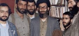 روایت امام خامنهای از جاویدالاثر متوسلیان در دوران دفاع مقدس