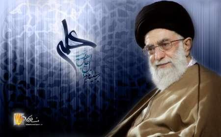syed-ali-khamenei
