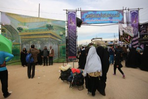 arbaeen-www-asr-entezar-ir-11