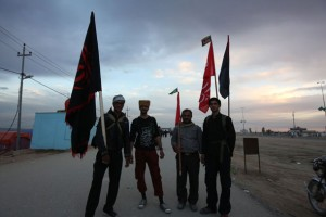 arbaeen-www-asr-entezar-ir-16