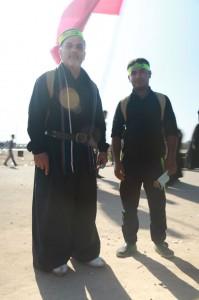 arbaeen-www-asr-entezar-ir-24