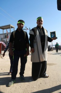 arbaeen-www-asr-entezar-ir-25