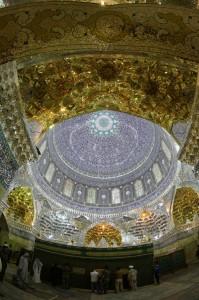 samera-www-asr-entezar-ir-36