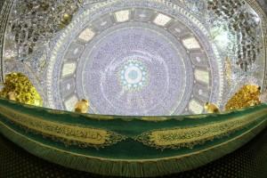 samera-www-asr-entezar-ir-42