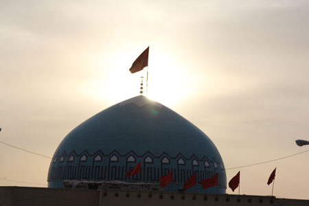 rahian-www-asr-entezar-ir-121
