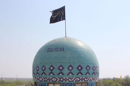 rahian-www-asr-entezar-ir-136