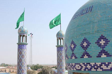 rahian-www-asr-entezar-ir-137