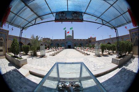 rahian-www-asr-entezar-ir-139