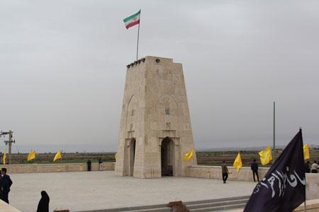 rahian-www-asr-entezar-ir-142