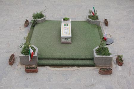 rahian-www-asr-entezar-ir-146