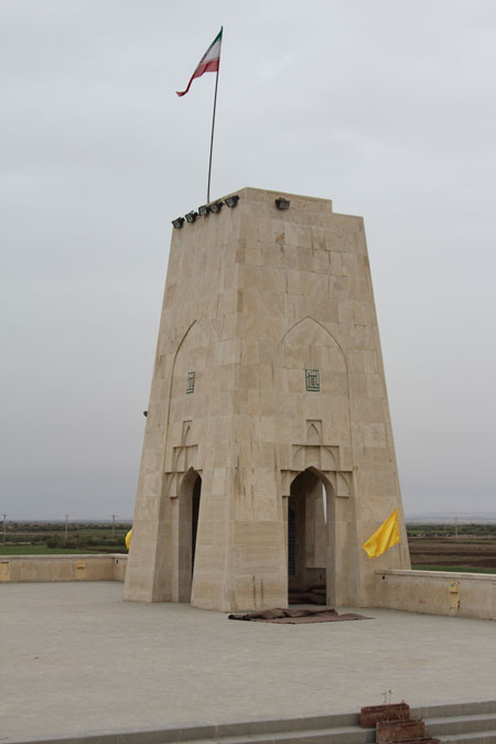 rahian-www-asr-entezar-ir-148