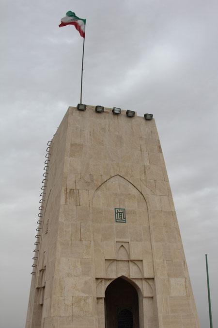 rahian-www-asr-entezar-ir-149