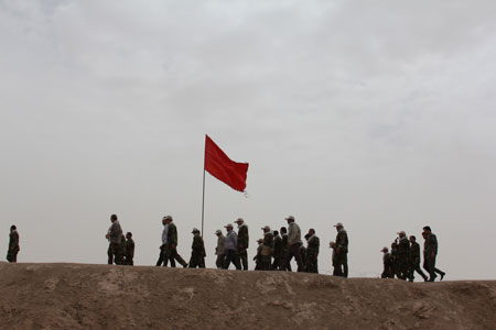 rahian-www-asr-entezar-ir-96