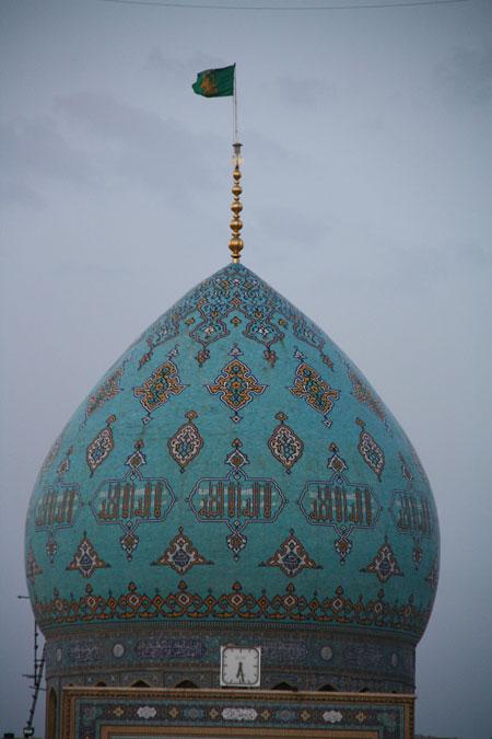 jamkaran-www-asr-entezar-ir-01