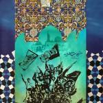 3 خرداد / خرمشهر را خدا آزاد کرد