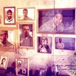 shohadaye-diyar-15-khordad