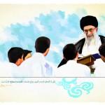 رواج جلسات «تلاوت و استماع» قرآن