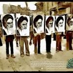 امام خمینی (ره) / مؤمن متعبد انقلابی
