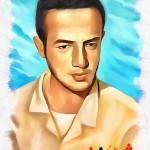 شهید محمد معاف