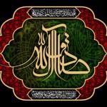 صادق آل الله / شهادت امام جعفر صادق (ع)