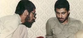 توصیف استاندار کرمان از مدیریت حاج قاسم سلیمانی