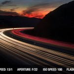 photographing-long-exposures3-lenzak