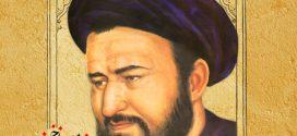 فایل لایه باز تصویر شهید حاج سید مصطفی خمینی