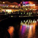 Best_camera_settings_for_night_photography_DCM142-lenzak.advisor.night_walk1