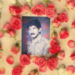 شهید حسن فخاری