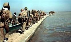 اقدامات عراق پس از انجام عملیات خیبر