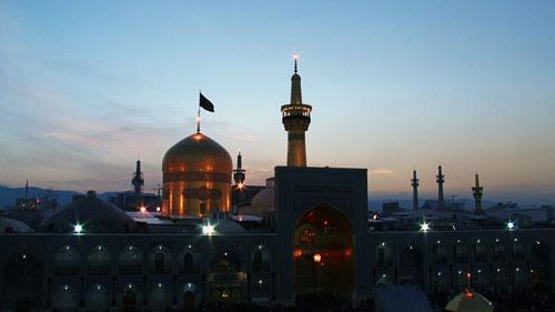 mashhad-3