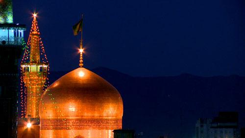 mashhad-5