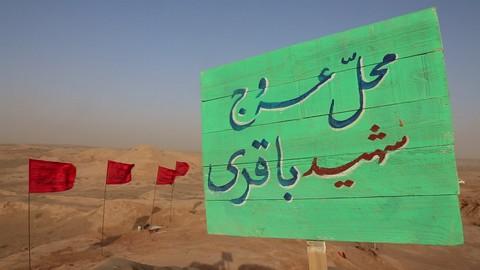 shahid-bagheri-00014