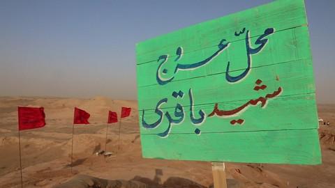 shahid-bagheri-00017