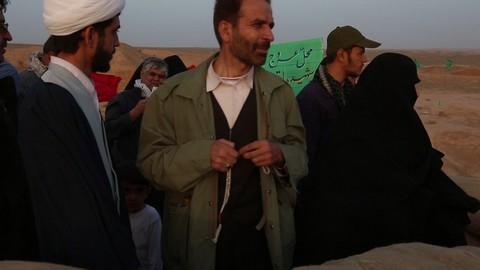shahid-bagheri-00031