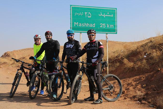 mashhad-96-asr-enteza-ir-003