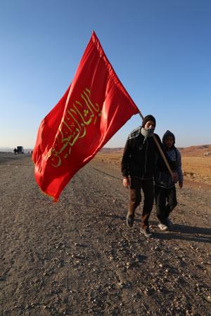 mashhad-96-asr-enteza-ir-013
