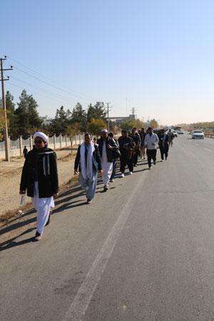 mashhad-96-asr-enteza-ir-015