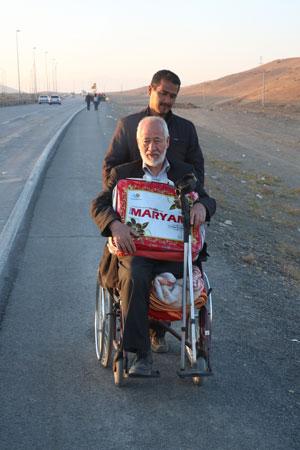mashhad-96-asr-enteza-ir-029