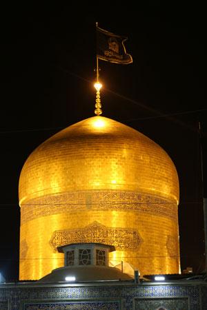 mashhad-96-asr-enteza-ir-031