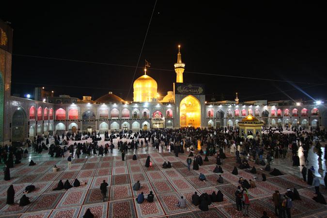 mashhad-96-asr-enteza-ir-033