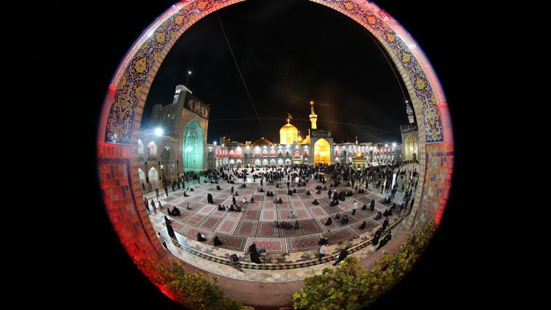 mashhad-96-asr-enteza-ir-034