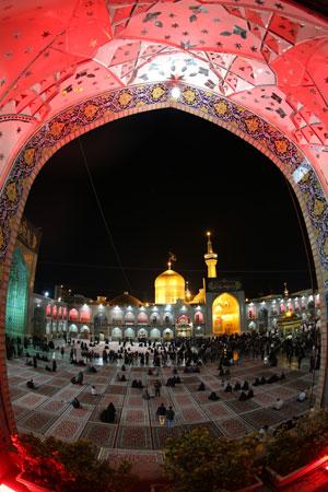 mashhad-96-asr-enteza-ir-035