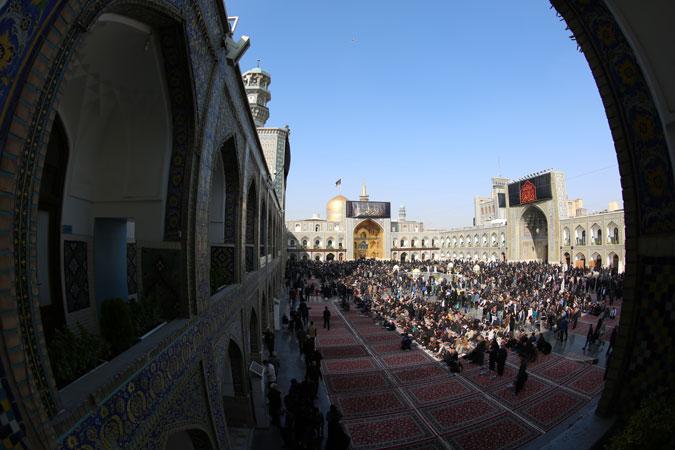 mashhad-96-asr-enteza-ir-036