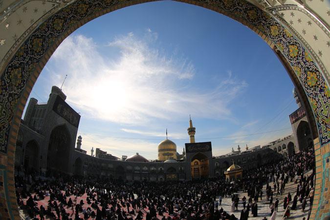 mashhad-96-asr-enteza-ir-038