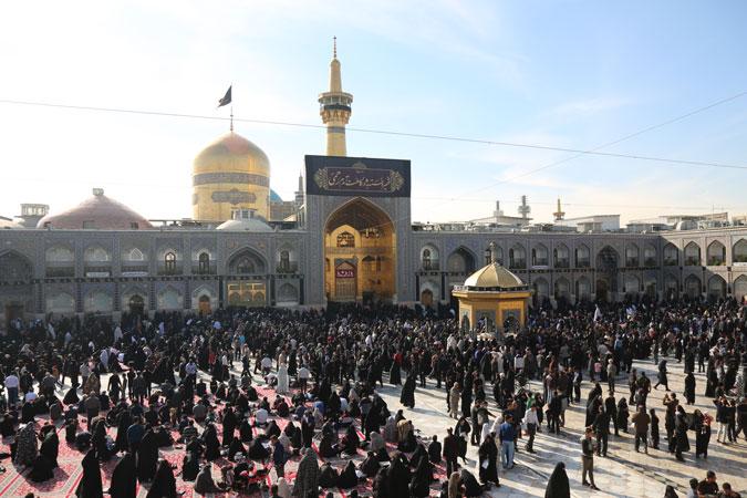 mashhad-96-asr-enteza-ir-039