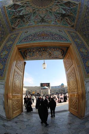 mashhad-96-asr-enteza-ir-040