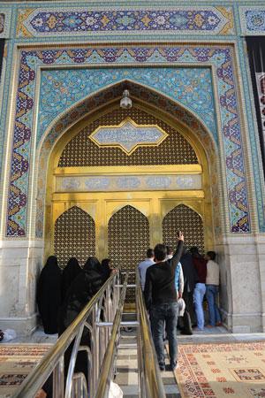 mashhad-96-asr-enteza-ir-043
