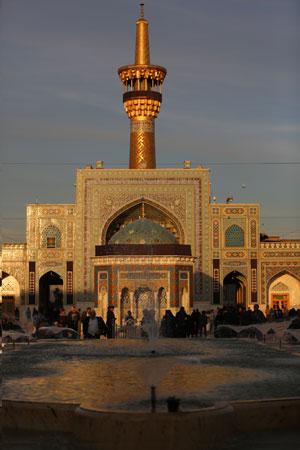 mashhad-96-asr-enteza-ir-045