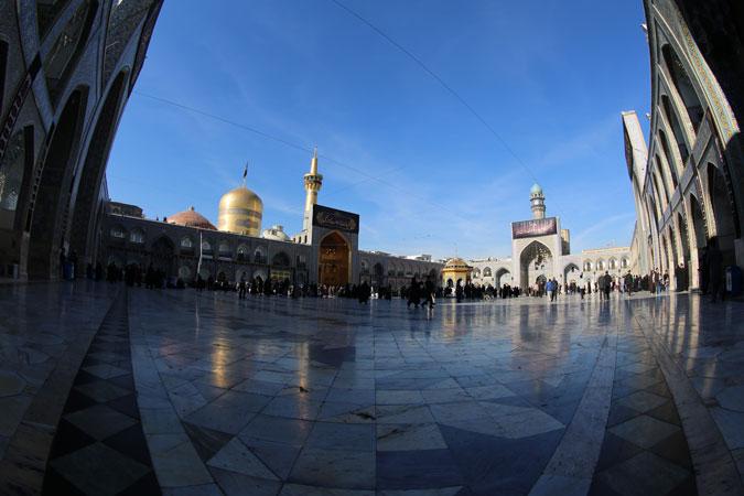mashhad-96-asr-enteza-ir-046